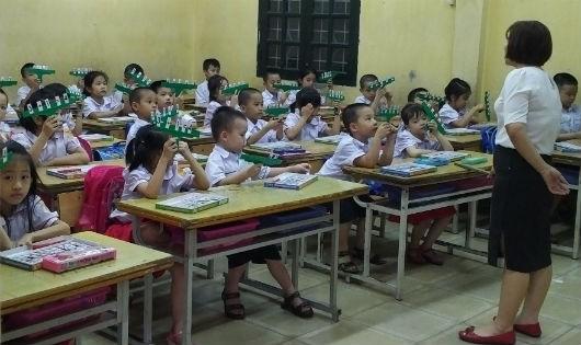 Khung cơ cấu hệ thống giáo dục quốc dân được Thủ tướng phê duyệt