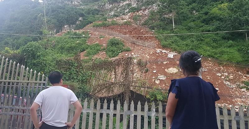 UBND tỉnh Yên Bái đề nghị thu hồi mỏ, công ty vẫn ngang nhiên khai thác gây bức xúc