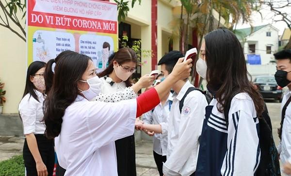 Ảnh hưởng dịch Covid-19: Hà Nội có 17.580 giáo viên trường ngoài công lập không được hỗ trợ lương
