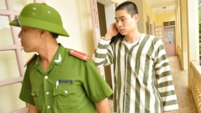 Người đưa tin đồn Lê Văn Luyện bỏ trốn khỏi trại giam số 3 sẽ bị phạt thế nào?