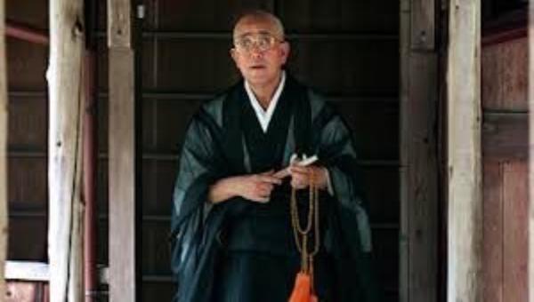 """Triết lý """"đơn giản"""" của nhà sư """"ngoại đạo"""" giúp hồi sinh hãng hàng không Nhật Bản"""