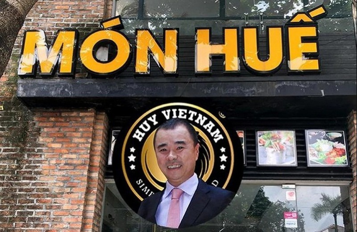 Lo ngại tài sản bị tẩu tán, nhiều nhà đầu tư kiến nghị khởi tố và bắt tạm giam ông Huy Nhật