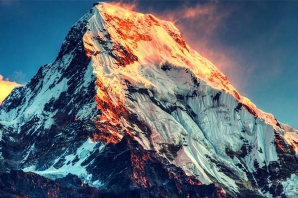 nui-Everest
