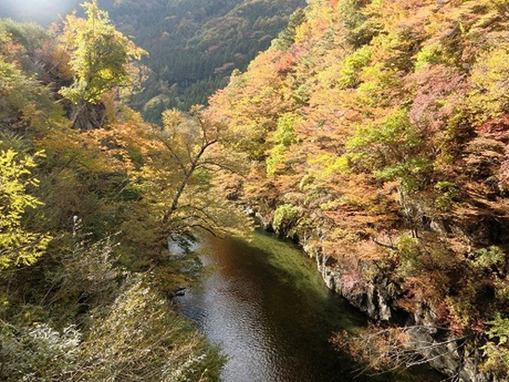 Nikko, Nhật Bản