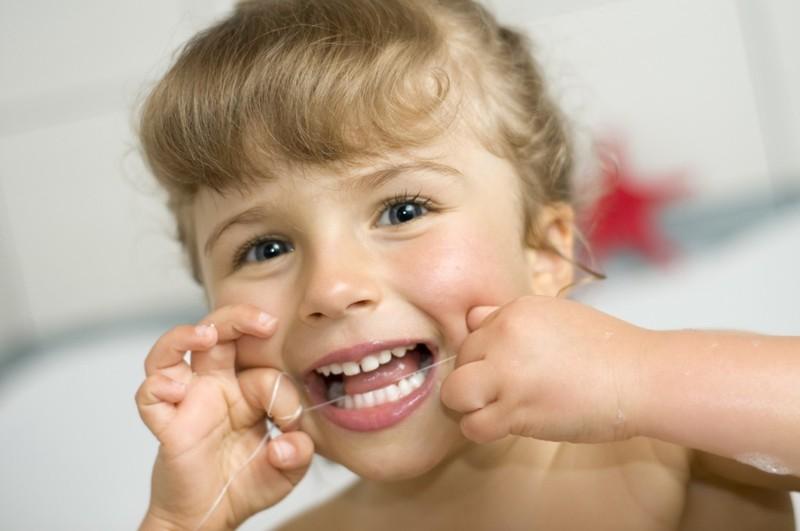 Niềng răng trẻ em chính là cách tốt nhất để chỉnh sửa những sai lệch răng và hàm