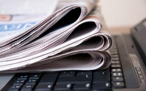 Xử phạt 2 cơ quan báo chí vì đưa tin sai