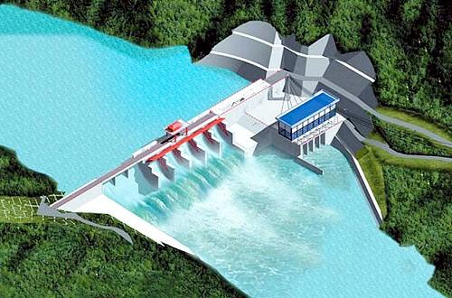 Chuẩn bị báo cáo Quốc hội về công trình, dự án quan trọng quốc gia