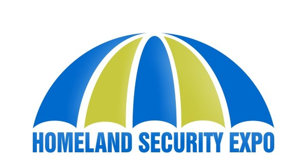Triển lãm Quốc tế về An ninh sẽ được tổ chức lần đầu tiên tại Hà Nội
