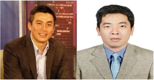 """Mời bạn đọc tham gia Đối thoại trực tuyến """"Tìm hiểu về ASEAN và vai trò của Việt Nam trong cộng đồng kinh tế ASEAN"""""""
