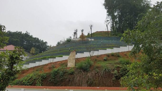 Người ký 6 quyết định chuyển đổi đất trong một ngày cho Giám đốc Sở TNMT Yên Bái nói gì?