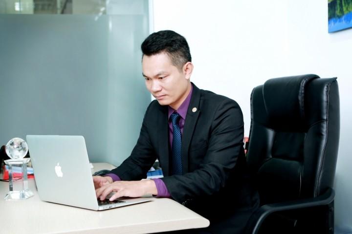 Phung Anh Son 4