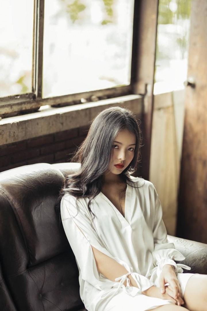 yuduong (9)