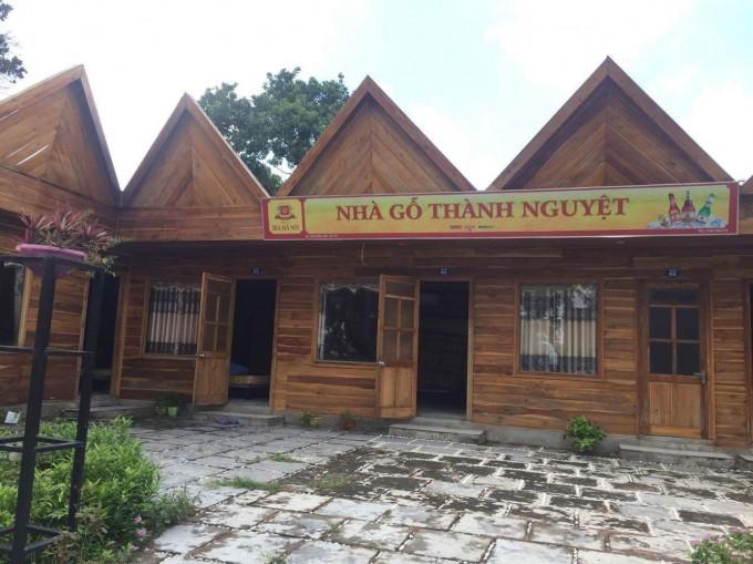 UBND tỉnh Quảng Ninh cần chỉ đạo các cơ quan chức năng xem xét kiến nghị của người dân.