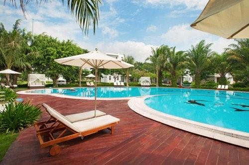villa-park-chon-an-cu-thinh-vuong