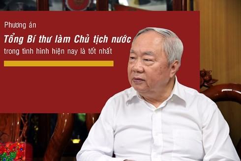 thoi diem chin muoi de thuc hien tong bi thu lam chu tich nuoc hinh 2