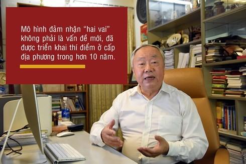 thoi diem chin muoi de thuc hien tong bi thu lam chu tich nuoc hinh 3