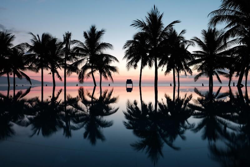 """Premier Village Danang Resort được vinh danh """"Khu nghỉ dưỡng biển sang trọng nhất thế giới dành cho gia đình"""""""