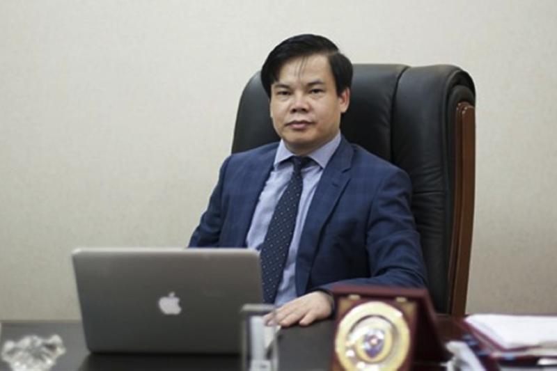 LS Lê Đình Vinh: Chỉ đạo của tỉnh Khánh Hòa đang làm thiệt hại cho doanh nghiệp