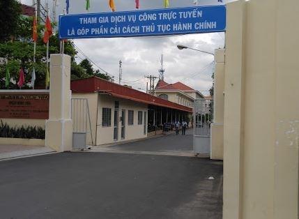 Chậm trễ cấp sổ đỏ cho người dân, bài học trong quản lý đất đai tại TP HCM
