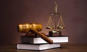 MSB khẳng định việc mua trái phiếu do IOC phát hành là hoàn toàn hợp pháp