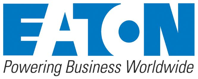Eaton công bố quan hệ hợp tác mới với nhà phân phối Elite JSC, tăng cường sự hiện diện tại Việt Nam