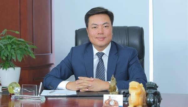 Viện AMDI được ADB xếp hạng là đơn vị tư vấn hàng đầu của Việt Nam