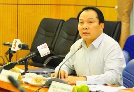 Cục trưởng Hộ tịch chỉ đạo 'nóng' giải quyết vụ thanh niên 30 tuổi chưa đăng ký khai sinh