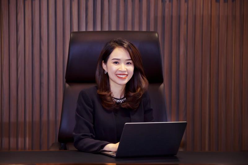 Kienlongbank (KSBank) bầu Chủ tịch HĐQT mới