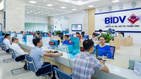 Các ngân hàng ở Nam Định đồng hành cùng doanh nghiệp vượt qua Covid-19