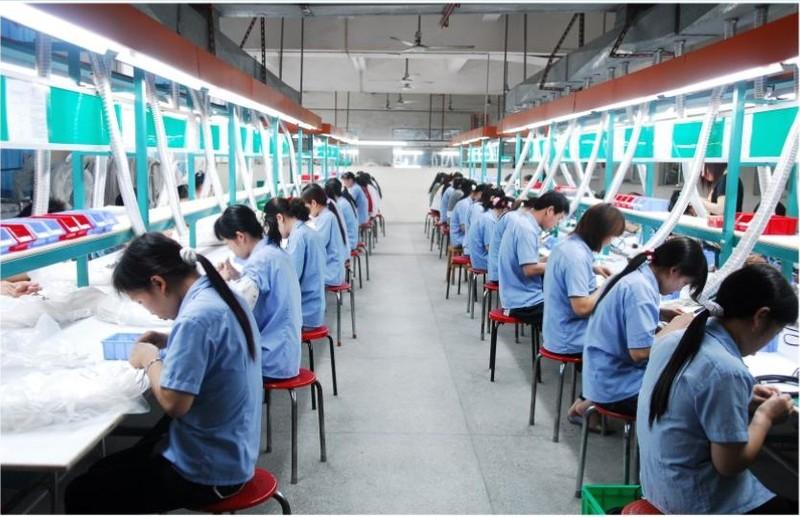 """Ninh Bình đang có """"giai đoạn vàng"""" để tạo nguồn lao động chất lượng cao cho xuất khẩu"""