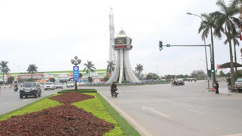 Quý I, tổng thu ngân sách Nhà nước trên địa bàn tỉnh Nam Định đạt trên 1.200 tỷ đồng