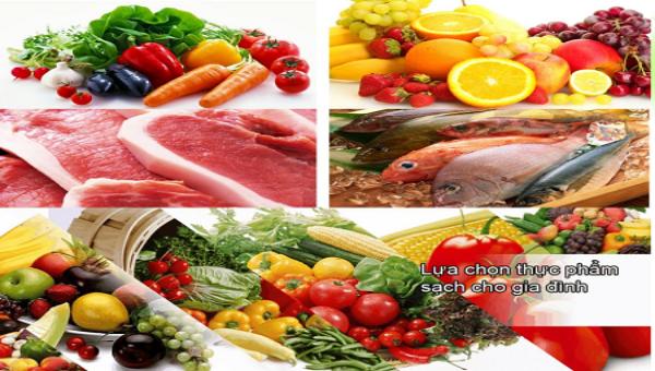 Nam Định phấn đấu 100% sản phẩm trên thị trường phải được kiểm tra, giám sát 1 lần/năm