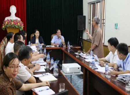 Bí thư Tỉnh ủy chủ trì phiên tiếp công dân tháng 6.