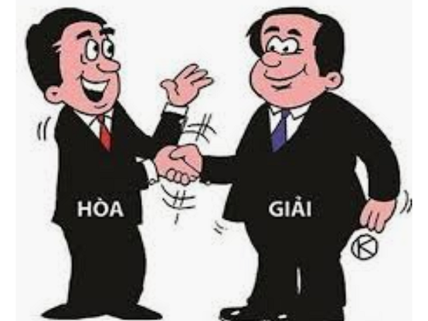 Công tác hòa giải ở cơ sở góp phần giúp Quảng Ninh gìn giữ sự đoàn kết trong nhân dân