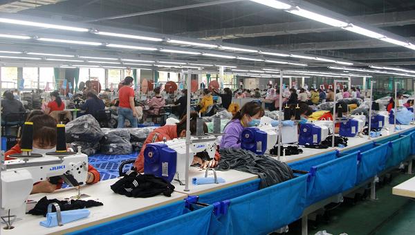 Quảng Ninh 'siết' kiểm soát dịch bệnh, giữ địa bàn an toàn sau Tết