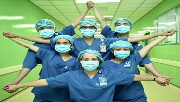 Từ ngày 3/4, người từ tỉnh Hải Dương đến Quảng Ninh không phải cách ly y tế