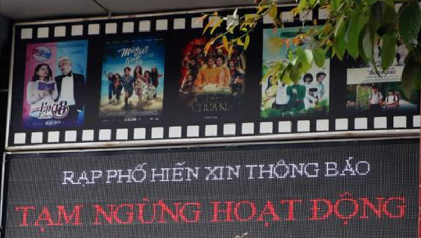 Cán bộ, công chức, viên chức từ vùng dịch về Hưng Yên phải làm việc từ xa tại nhà 14 ngày
