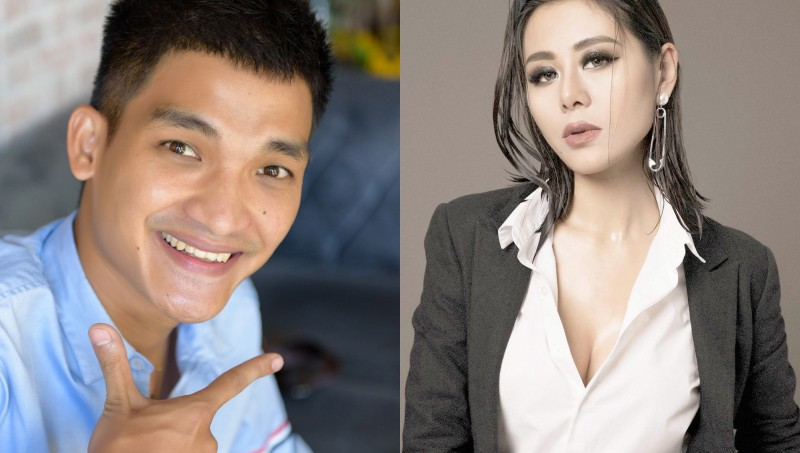 Mạc Văn Khoa, Nam Thư và dàn sao đổi đời sau khi thi gameshow hài