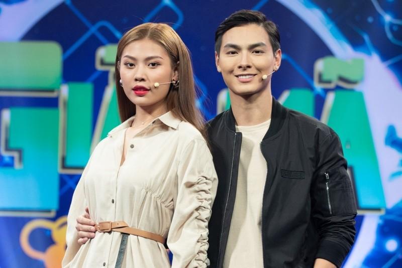 Jay Quân - Chúng Huyền Thanh 'lên đời' sau khi kết hôn