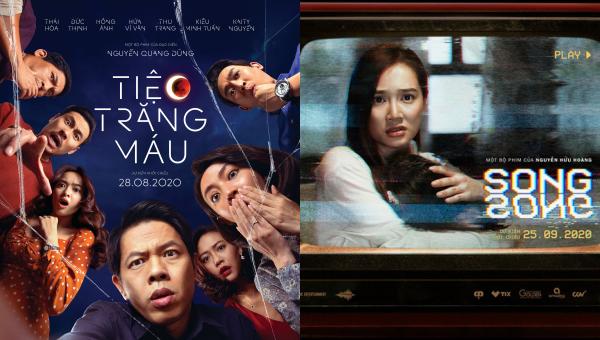 2 phim remake Việt được chờ đợi sắp ra rạp