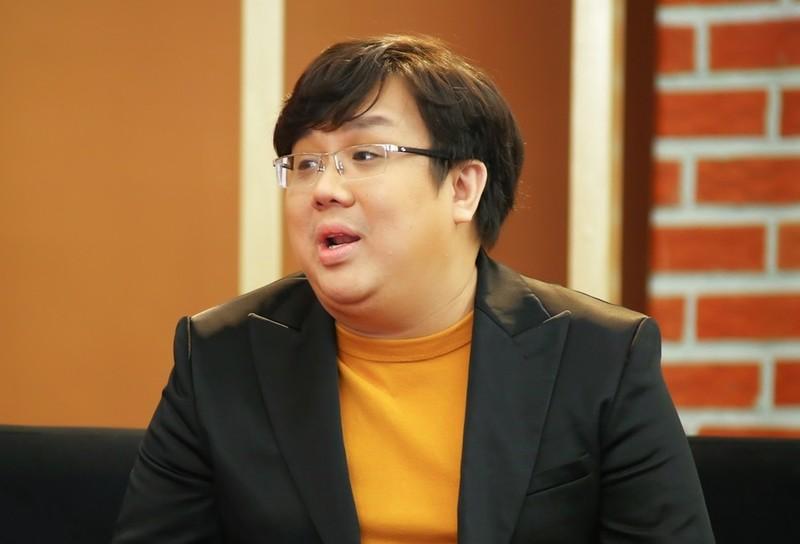 Mối quan hệ của Gia Bảo và NSƯT Thành Lộc thế nào sau scandal?