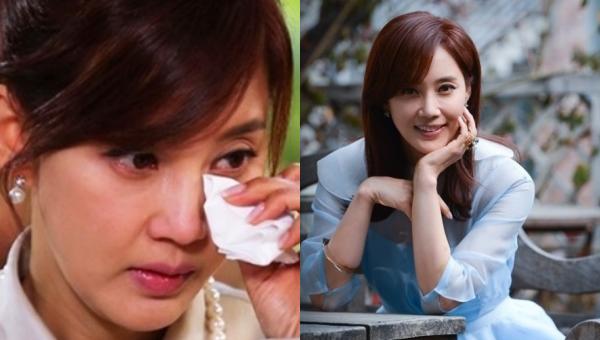 Hoa hậu Hàn Quốc từng bị tẩy chay vì lộ clip 'nóng' giờ ra sao?
