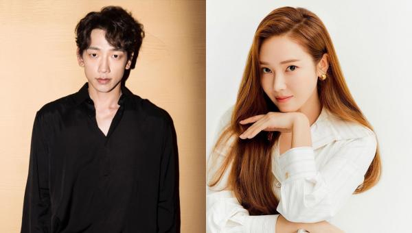 Bi Rain, Jessica và thần tượng Kpop thế nào sau khi rời công ty?