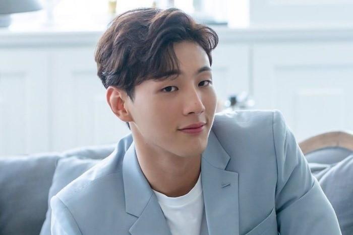 Ji Soo thừa nhận loạt cáo buộc bạo lực học đường, quấy rối tình dục.