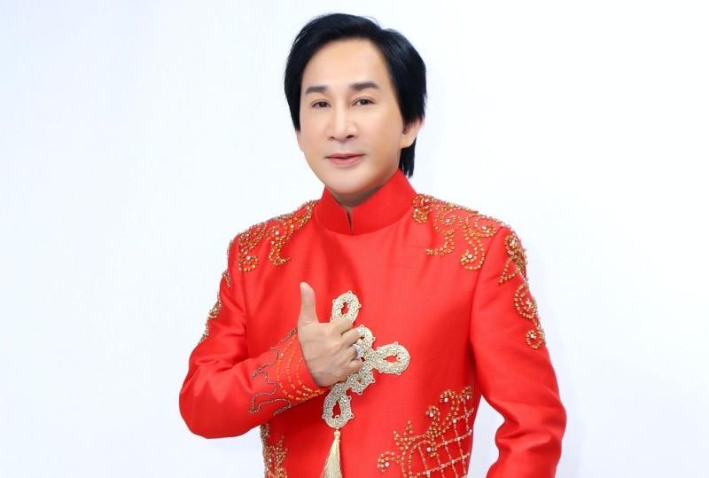 NSƯT Kim Tử Long nói gì về việc sở hữu 1.000 cây vàng và tin đồn 'hết thời nên kinh doanh'?