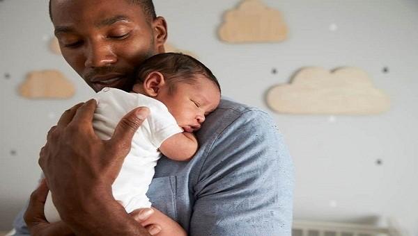 Hướng dẫn chế độ thai sản với lao động nam là người nước ngoài