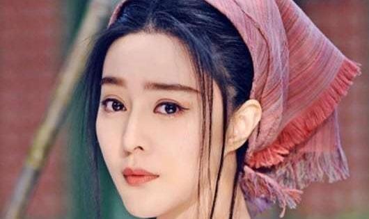 Sau bão scandal, Phạm Băng Băng lần đầu xuất hiện thu hút sự chú ý người hâm mộ