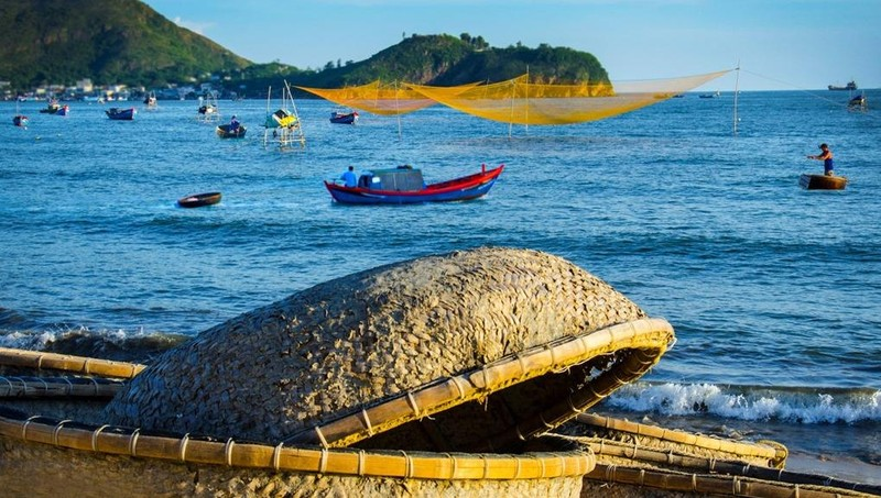 Du xuân khám phá trọn vẹn văn hóa Việt theo chiều dài đất nước