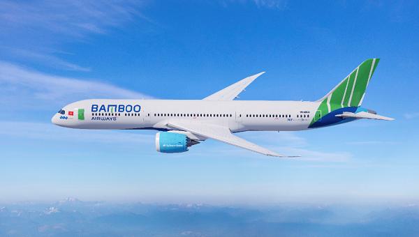 Bamboo Airways - Hành trình và triển vọng (Kỳ 4): Đặt mục tiêu tài chính và hoạt động trước thềm IPO