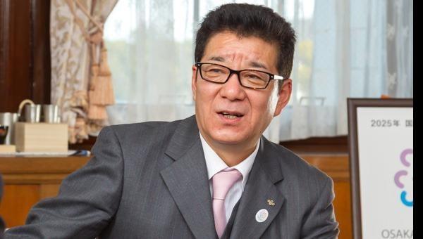 Thị trưởng Osaka bị chỉ trích khi đề nghị đàn ông nên đi chợ mùa dịch, vì phụ nữ quá mất thời gian